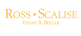 Ross • Scalise Employment Lawyers